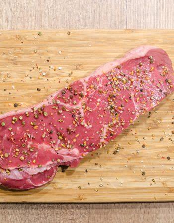 Jack's Meats